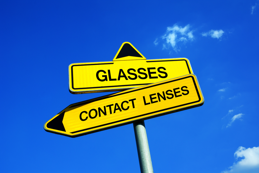 contact-lenses-or-glasses-for-color-blindness