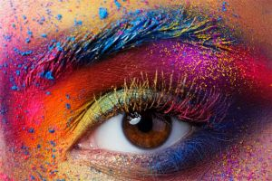Do Color Blind Contact Lenses Work